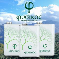 6,000年もの歴史を持つギリシャで伝統製法を守り続けた上質な エキストラヴァージンオリーブオイル