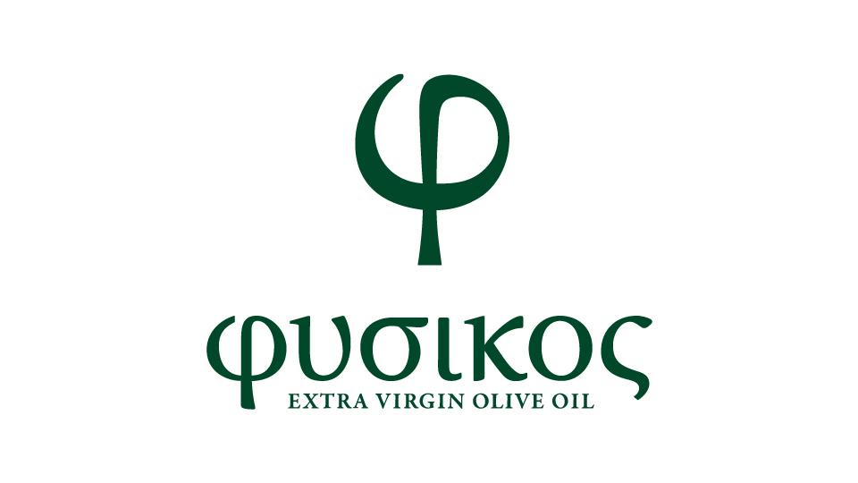 CLUB PHUSIKOS(クラブフシコス:定期宅配サービス)