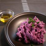 2016/3/22 News Letter 【PHUSIKOS(フシコス)】いつものレシピがもっと美味しく!食事をもっと楽しみませんか。