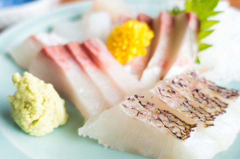 オリーブオイルが合う和食 TOP10