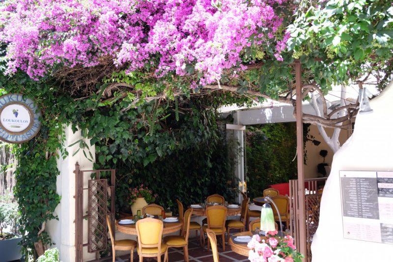 ギリシャ・クレタ島の魅力