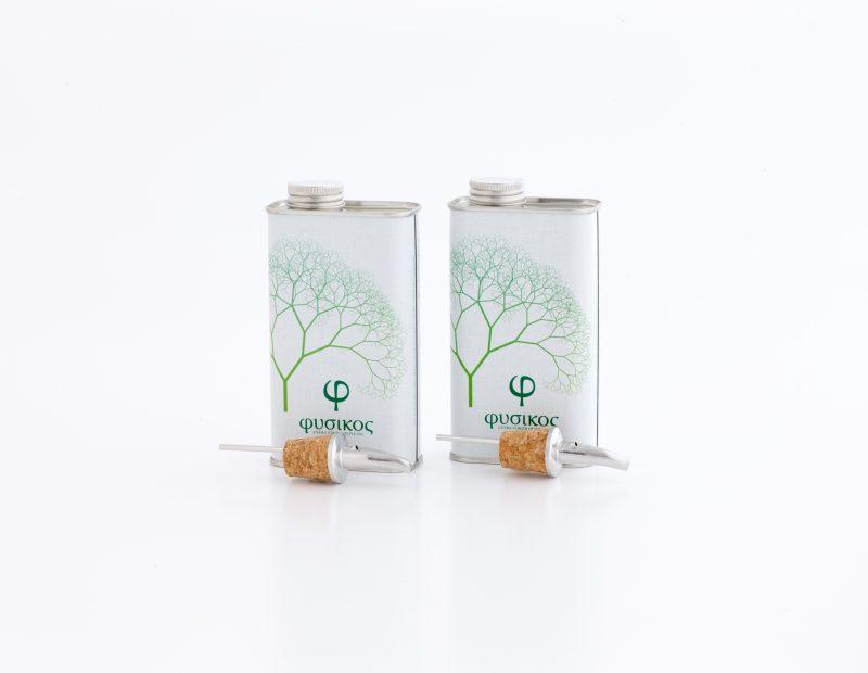 ◆スターター2缶セットが今だけ5,000円!!