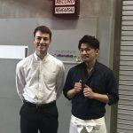 KBC九州朝日放送『サワダデース』