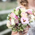 HOME STYLE WEDDING Flairge桜坂