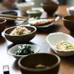 和食にとても合わせやすいオイルでした。