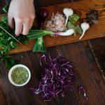 オリーブオイルと相性の良い調味料 TOP5
