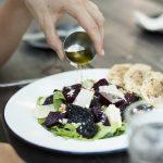 地中海式ダイエットとは何ですか?オリーブオイルとの関係は?