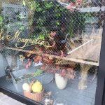 桜坂 Le_magnolia