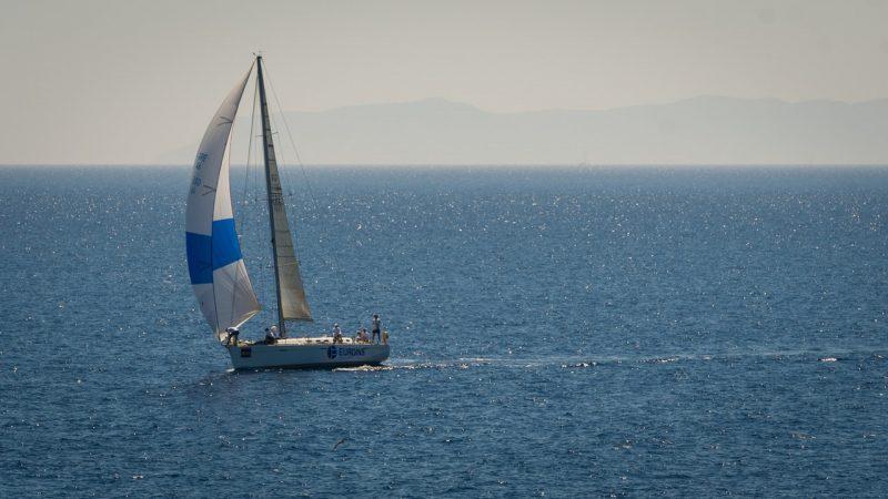 ギリシャの代表的なスポーツ