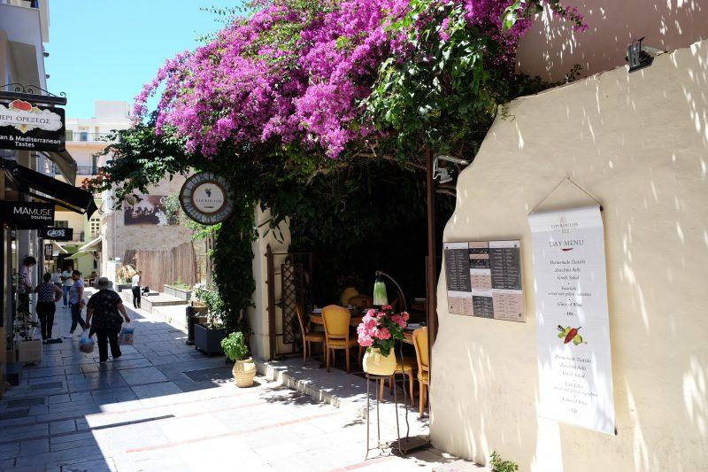 ギリシャの美しい写真特集~Part1~