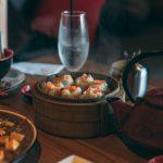 オリーブオイルが中華料理にもおすすめの理由